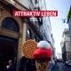 Attraktiv leben (Teil 1)